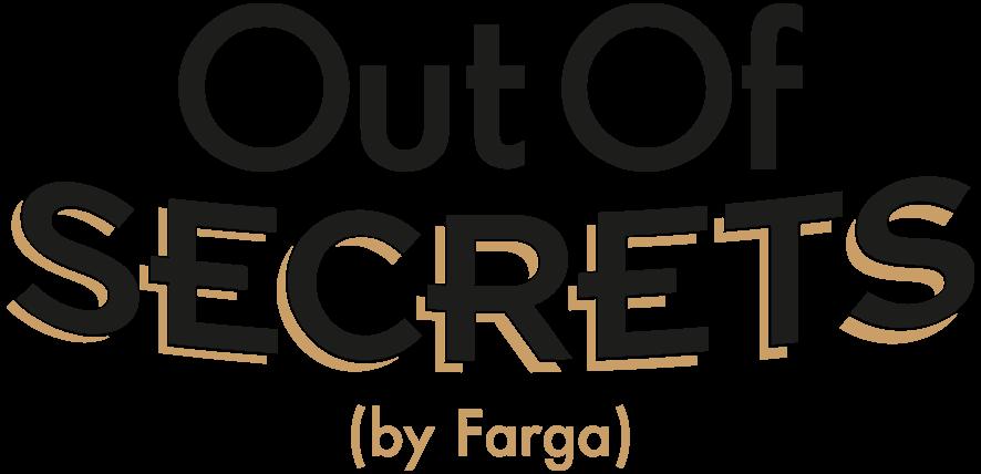 Out of Secrets